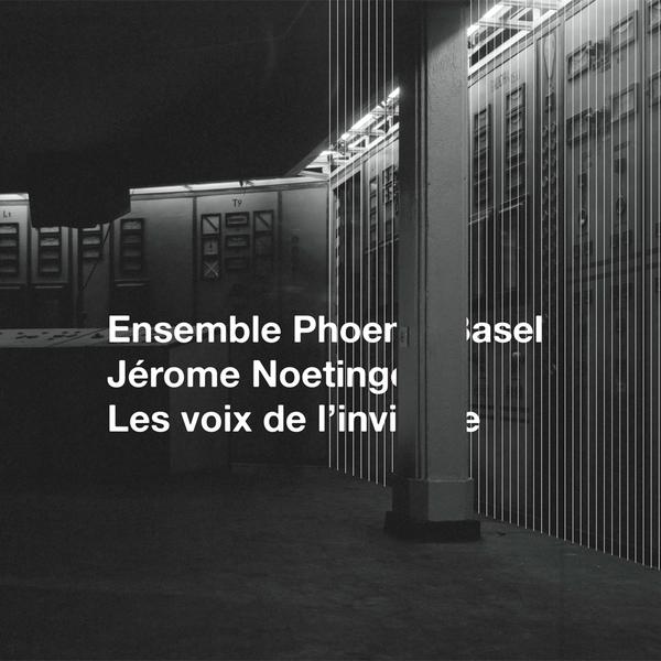 Ensemblephoenix lesvoix