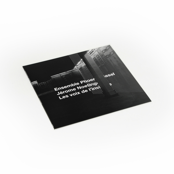 Ensemblephoenix invisible 01
