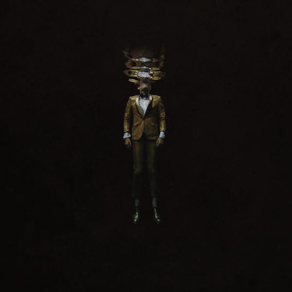 Cistern album coverweb