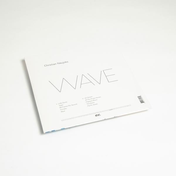 Wavelpback
