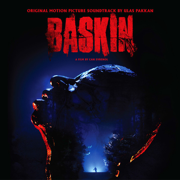 Baskin original motion picture soundtrack   vinyl  1 grande
