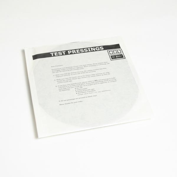 Tp006 front