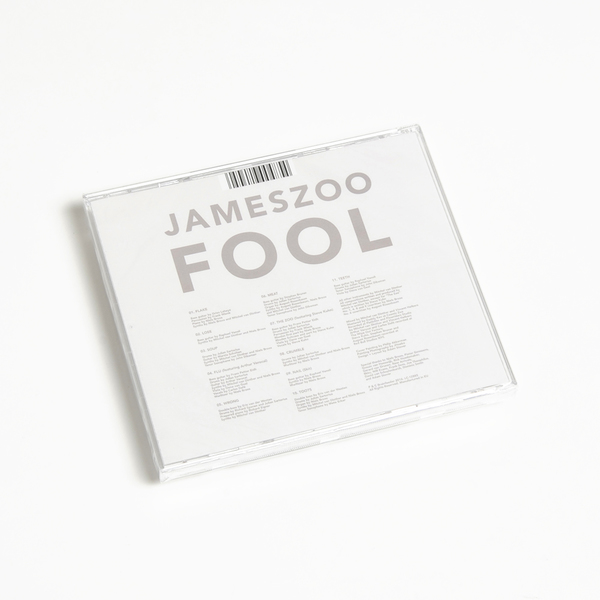 Jameszoocd back