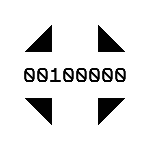 5050580655454