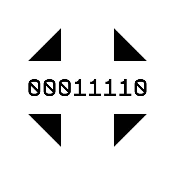 5050580652071
