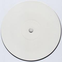 Whitelabel12
