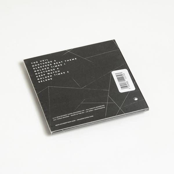 Spells cd back