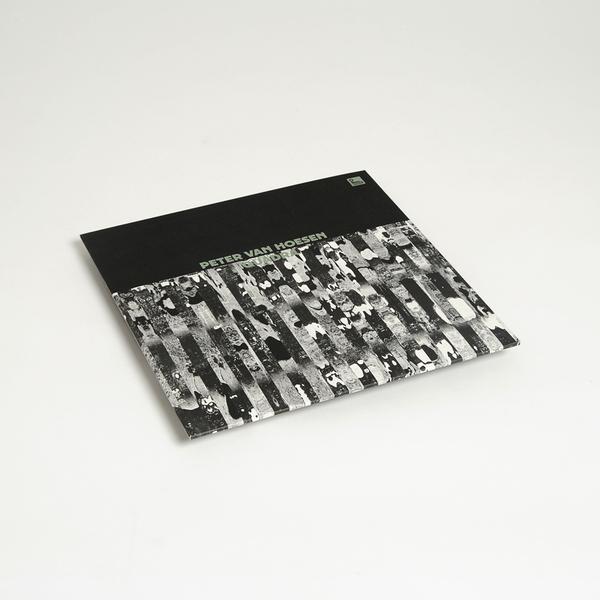 Petervanhoesen quadra 01