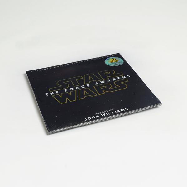 Starwarsawakens 01