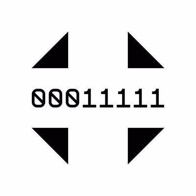 231462
