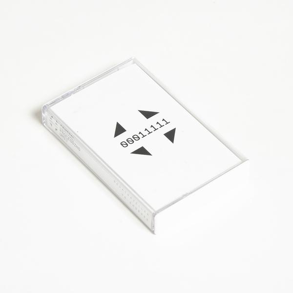 Megatraveller tape