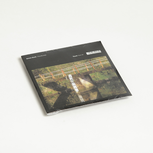 Floodlines cd front