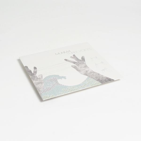 Munma threevoices 01