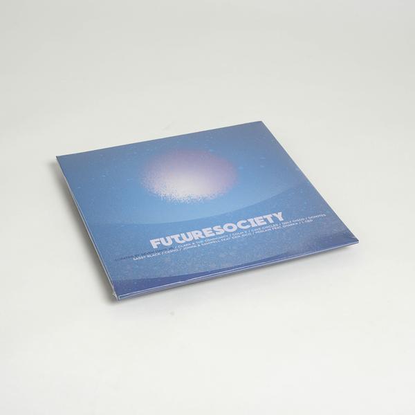 Futuresociety front