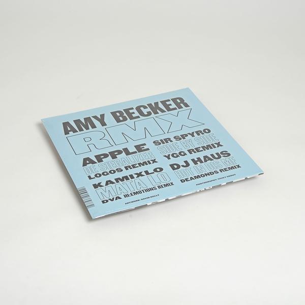 Amybeckerremixed back