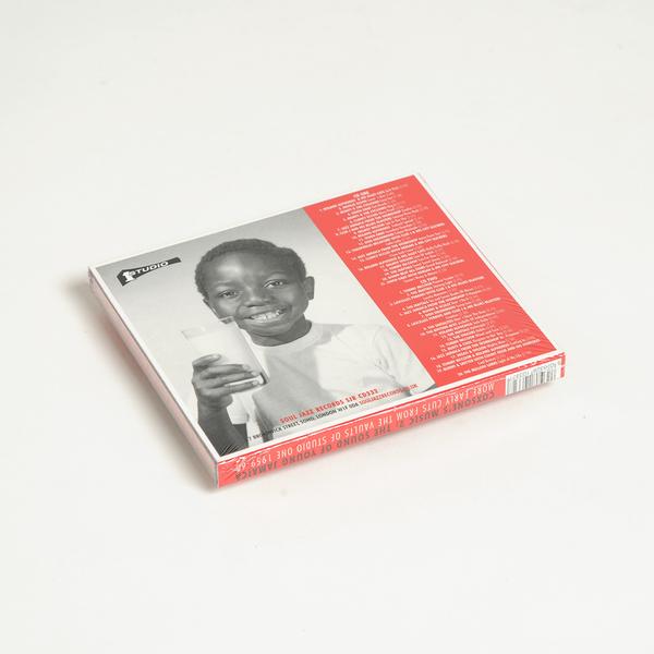 Youngjamaica cd back