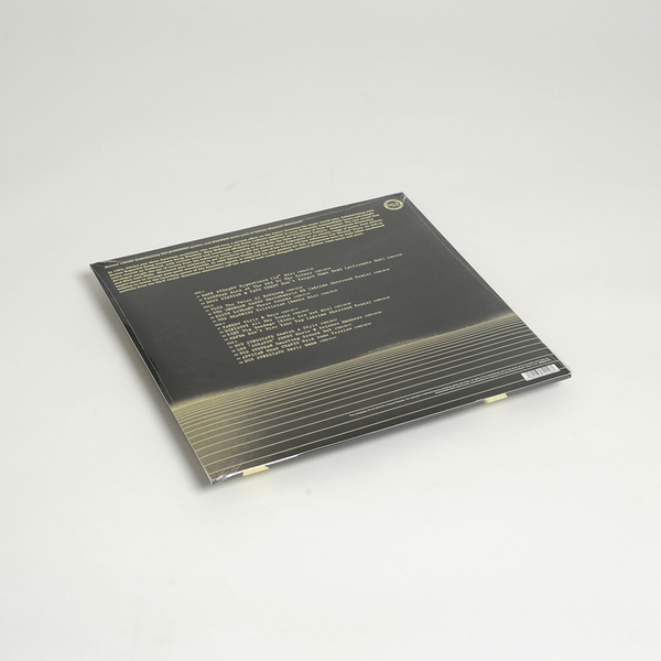 Sherwoodcontrols2 lp back