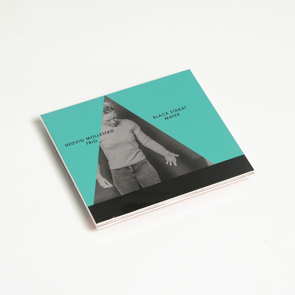 Hedvigtrio cd front