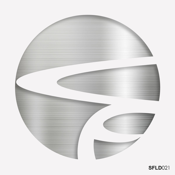 Sfld021