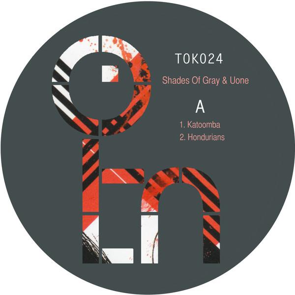 Tok024