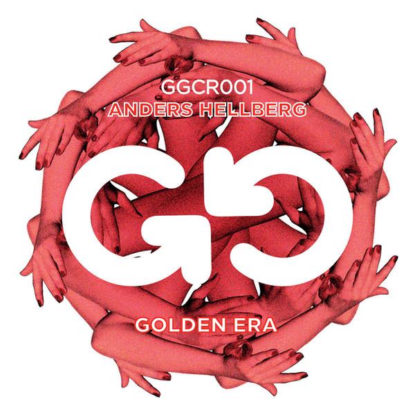 Ggcr001