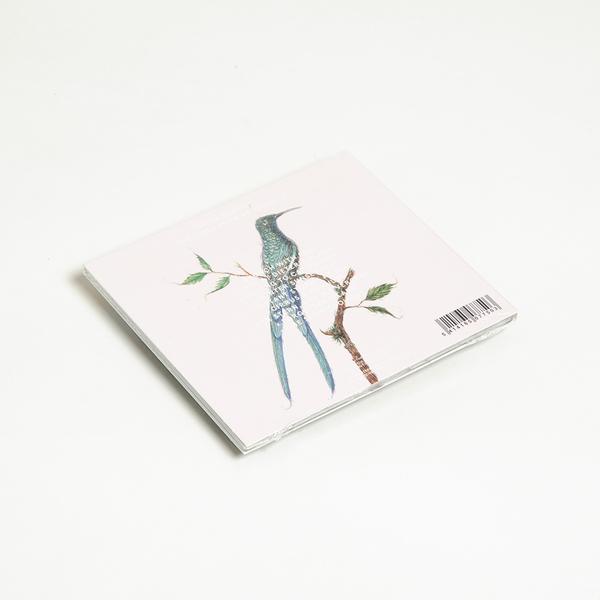 Sketchesfromanisland cd back