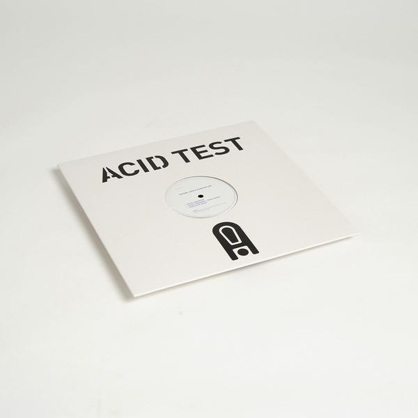 Acidtest front