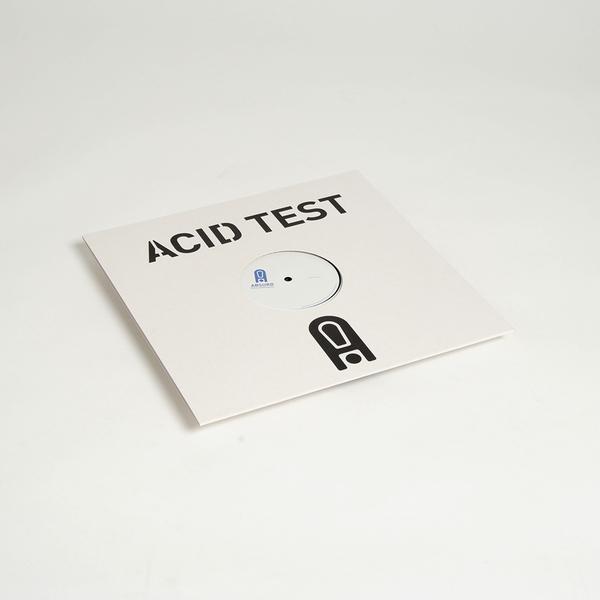 Acidtest back