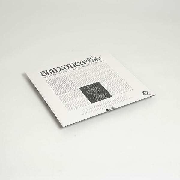 Britxotica back