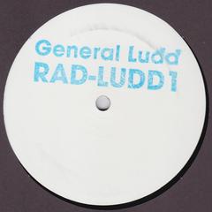 Rad ludd1