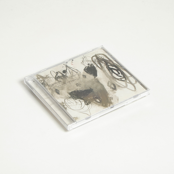 Centres cd front