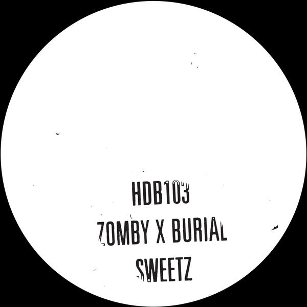 Hdb103 labela