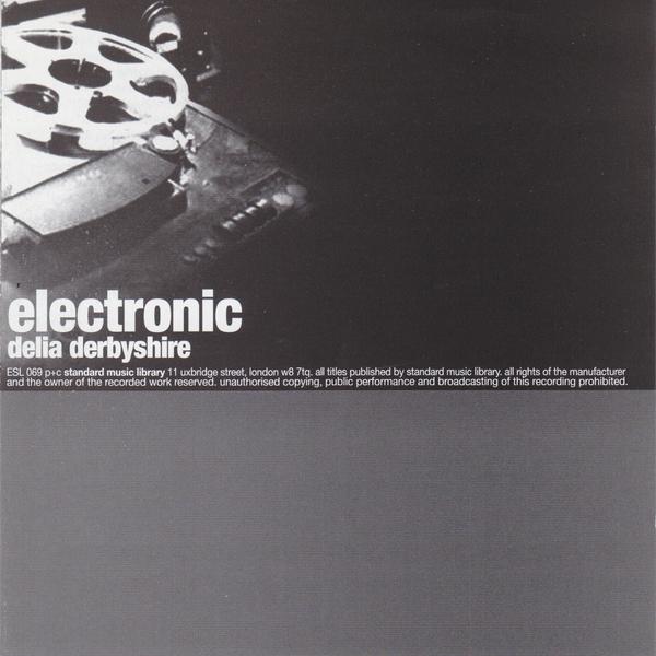 Dd electronic