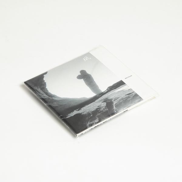 Nagi1997 front