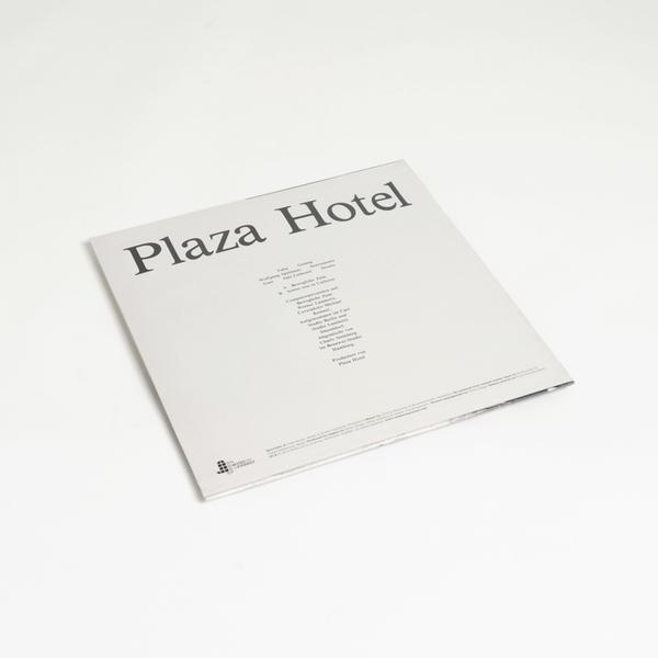 Plazahotel lp 02