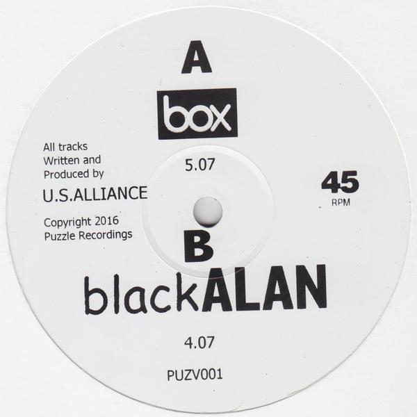 Blackallen