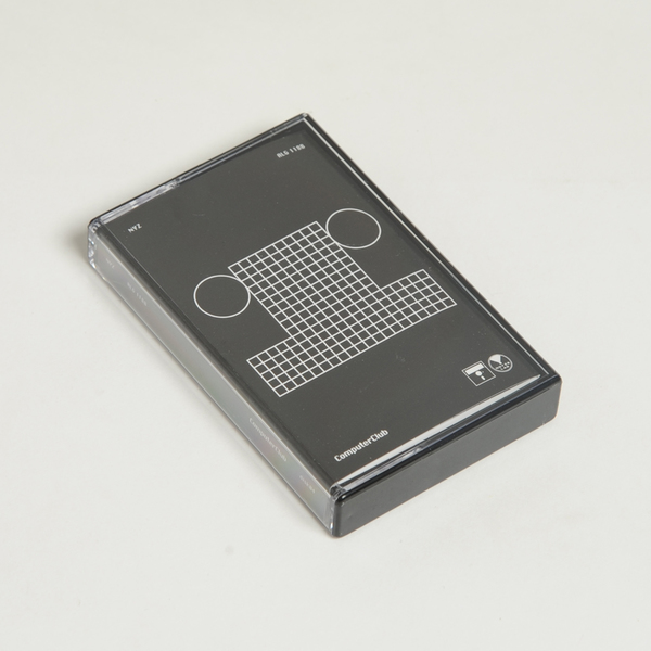 Nyz tape front