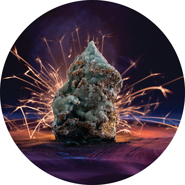 Flavad fabriclive88single