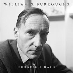 Burrou will cursegoba 101b