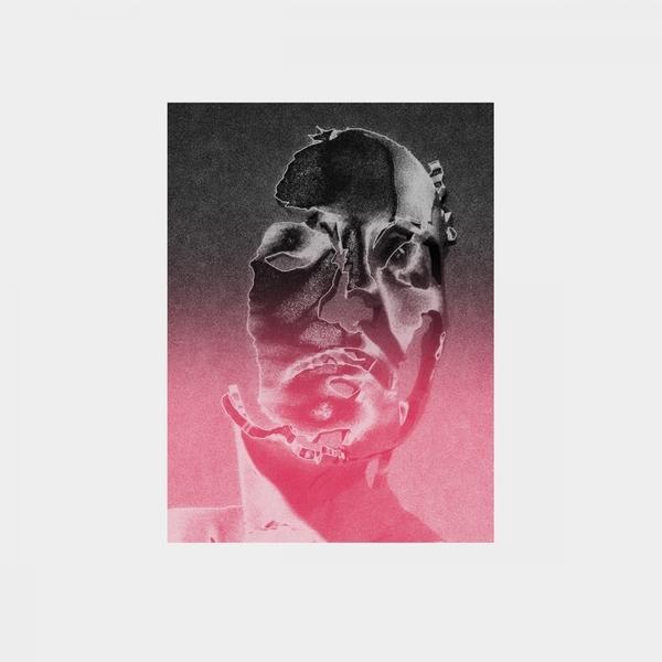 Silverwaves ep3