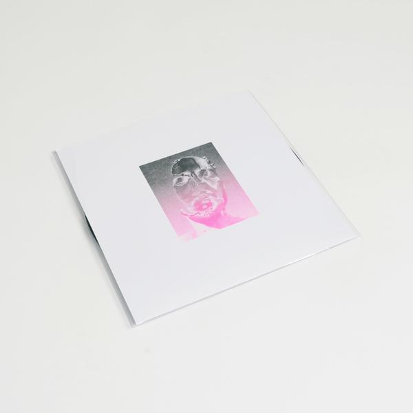 Silverwaves ep3 01