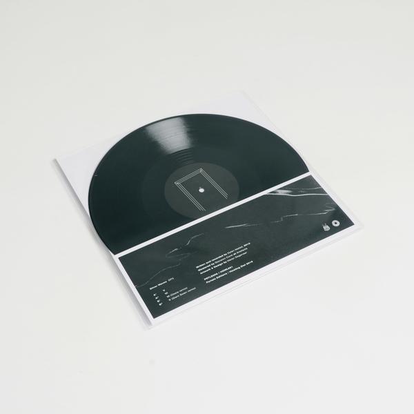 Silverwaves ep3 02