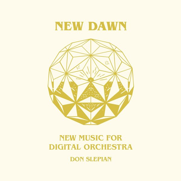 Mt003 new dawn high