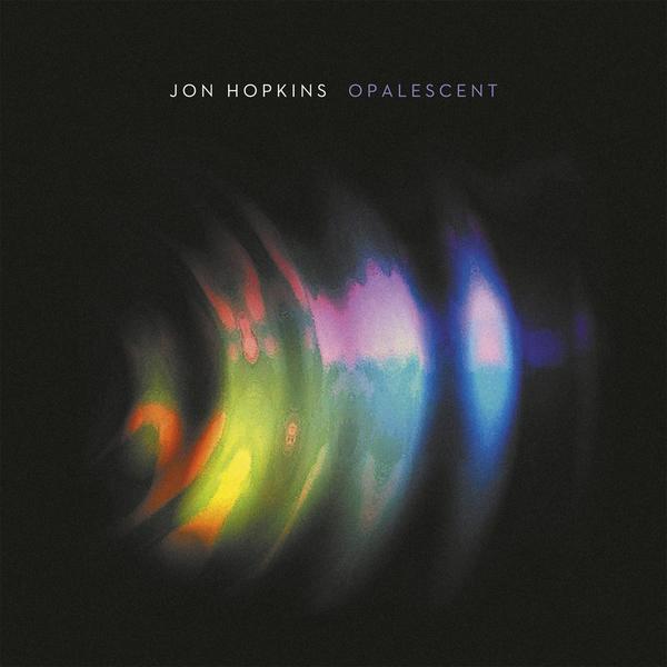 Jonhopkins opalescent