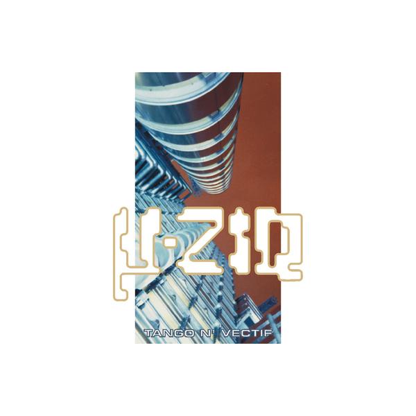 5027238001321 t27