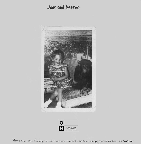 Jane and barton lp jpeg 1024x1024