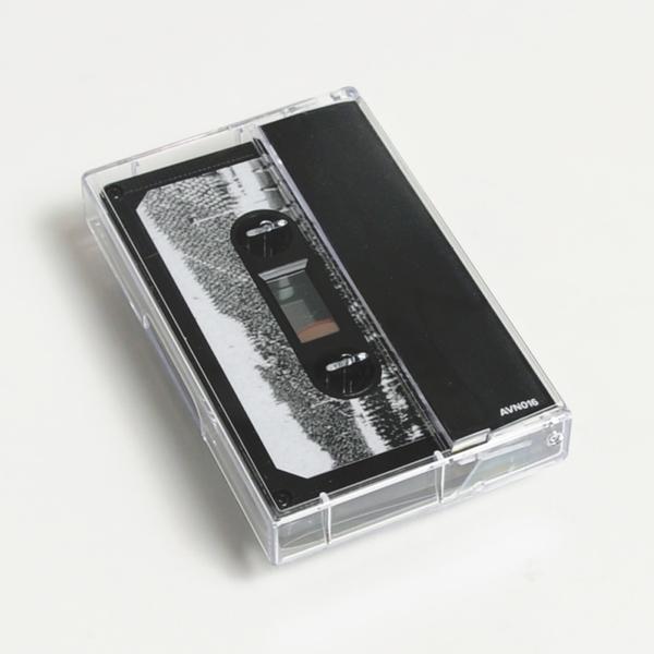 Skarn avn016 02