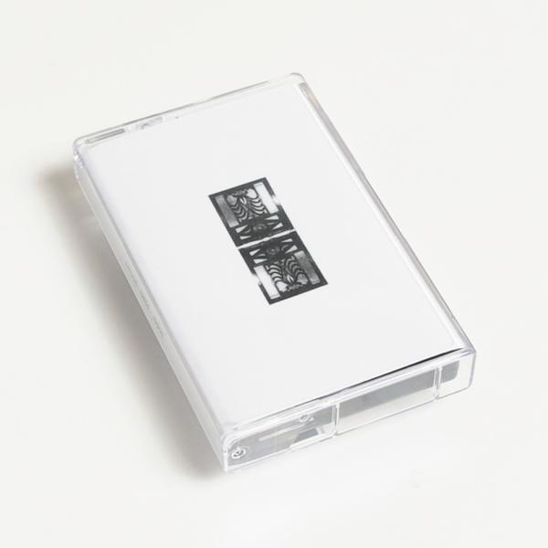 Lituus 19805 01