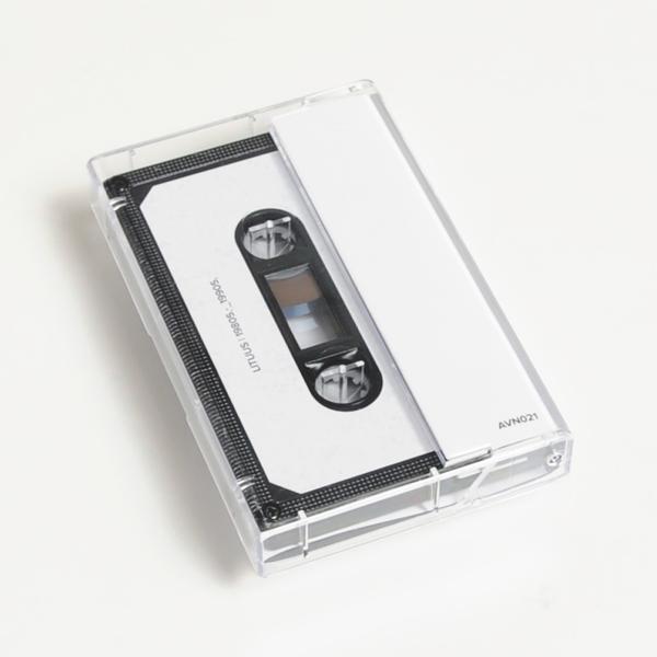 Lituus 19805 02