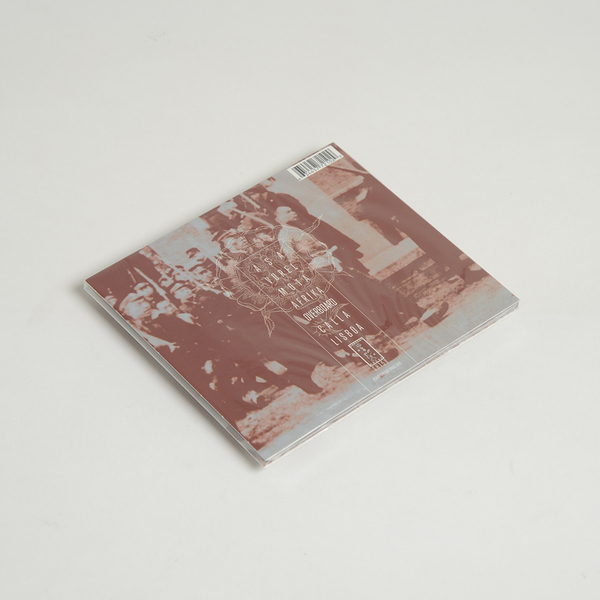 Russiancircles cd back